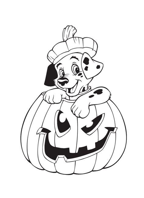 halloween coloring pages vire halloween kleurplaten disney vlairmatrassen