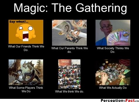 Magic The Gathering Memes - magic the gathering memes memes