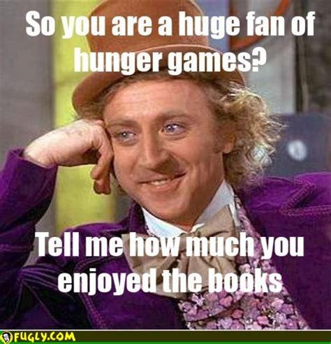 image gallery hunger memes hunger fan random pictures