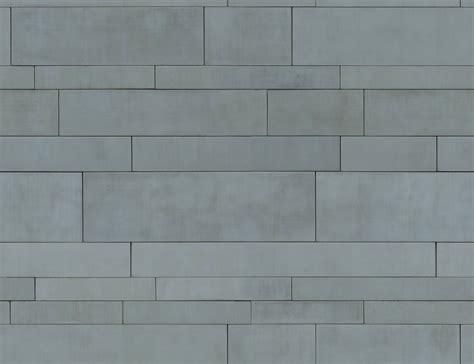 wall pattern sheets metal panels zinc aluminium seamless texture texturas