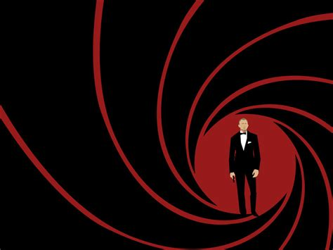 wallpaper iphone 5 james bond james bond iphone wallpaper wallpapersafari