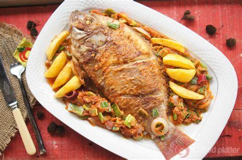 fish cuisine fish prawn dishes delhi tandoori
