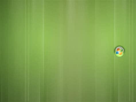 imagenes de tonos verdes tonos verdes xp fondos de pantalla tonos verdes xp fotos