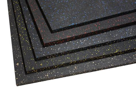 Floor Mats For Gyms by Cut Mats Rubber Matting At Rubber Flooring Inc