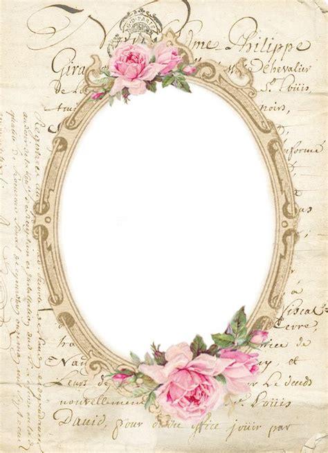 imagenes moños rosas 17 mejores ideas sobre marco ovalado en pinterest