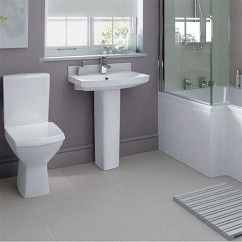 homebase bathrooms installation reviews best flooring for bathroom uk 2017 2018 best cars reviews