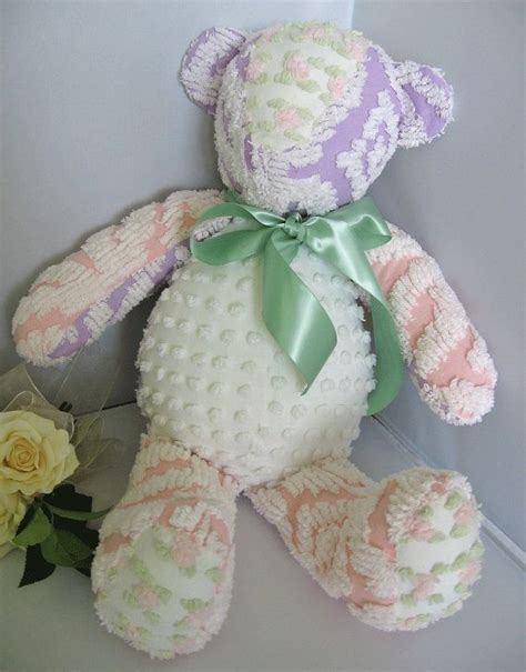 Handmade Chenille - 25 best ideas about baby toys handmade on