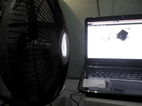 Kipas Laptop Acer E1 431 acer aspire e1 series momopururu