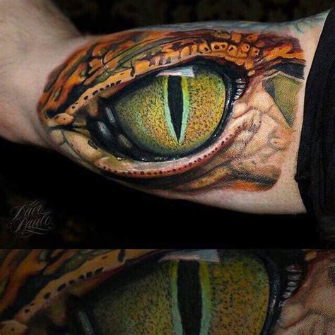 eyes snake eyes and snakes on pinterest