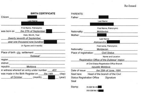 Traducciones certificadas y notarizadas de documentos de