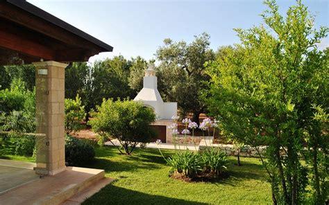 piccoli giardini di casa piccoli giardini di casa di pasqua a casa di