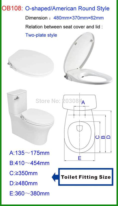 types of bidets non electric toilet bidet seat washlet dual nozzles
