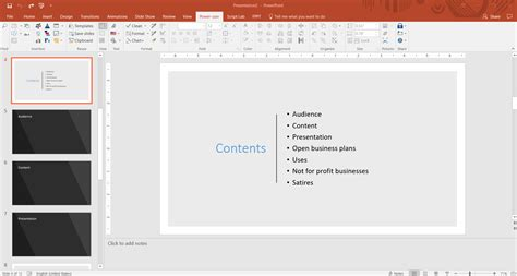 powerpoint templates not showing powerpoint template not showing choice image powerpoint