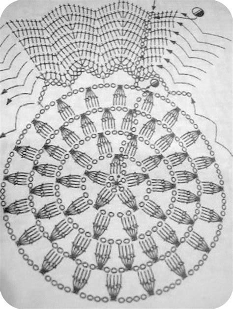 schemi di piastrelle all uncinetto schemi di piastrelle all uncinetto piastrelle per esterno