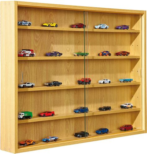 curio cabinets small collectibles curio collectibles models display cabinet acquario wall