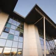 consulting civil engineering services cardiff