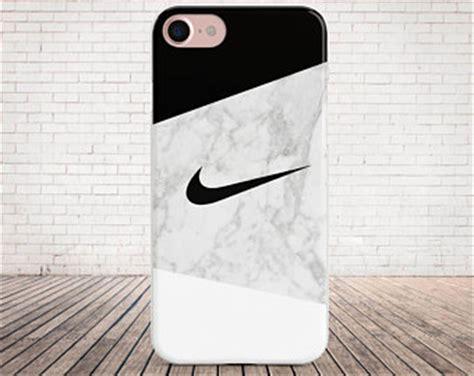 Casing Hp Iphone 6 6s Nike Logo Design Custom Hardcase Cover clear iphone etsy