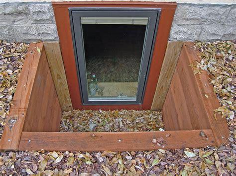 pella basement windows rooms