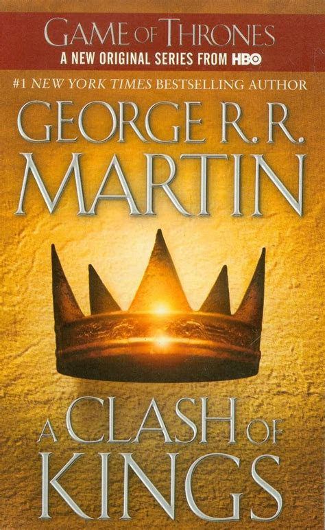 a clash of kings a clash of kings by george rr martin book review