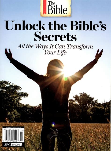 getting god to talk back secrets of the lord s prayer books read engage apply give back to god
