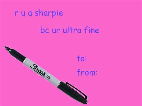 valentines cards comic sans 39 absolutely comic sans s day cards