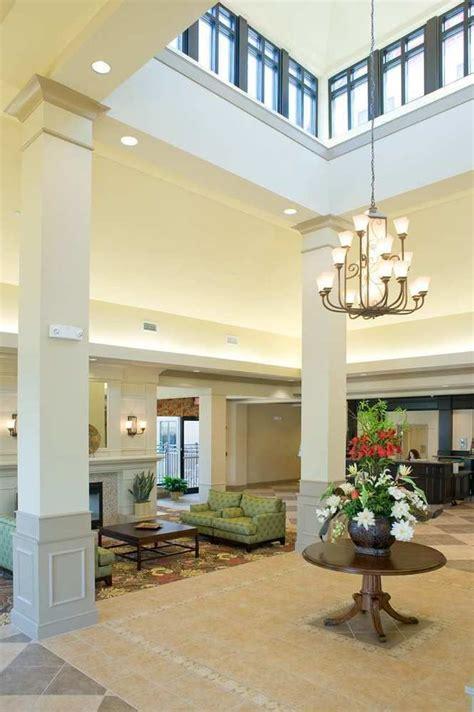 Garden Inn Pensacola garden inn pensacola airport center in pensacola hotel rates reviews on orbitz