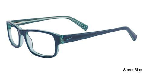 buy nike 5507 frame prescription eyeglasses