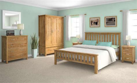 light oak bedroom furniture sale light oak bedroom furniture sale home design interior
