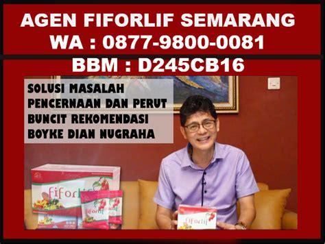 Jual Produk Oxone Di Semarang agen fiforlif di semarang jual produk abe asli 087798000081 agen fiforlif di semarang
