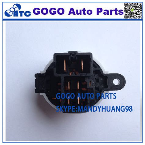 popular ignition switch mazda buy cheap ignition switch