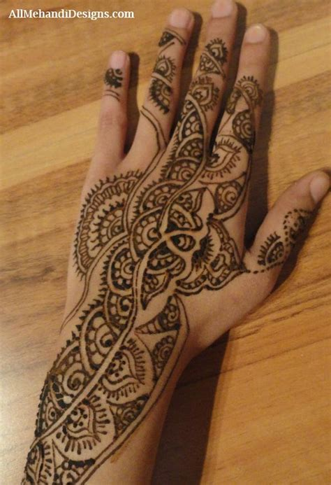 how to care for your henna tattoo 1000 henna designs ideas simple easy tattoos