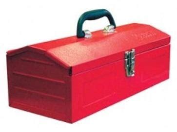 Tool Box Kotak Perkakas Krisbow Mt210 jual krisbow steel tool box kw0100810 murah bhinneka