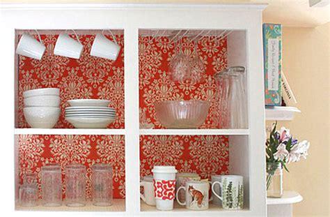 12 creative kitchen cabinet ideas 12 creative kitchen cabinet ideas