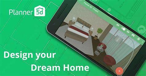 aplikasi layout rumah android aplikasi desain interior rumah yang siap membantu anda hock