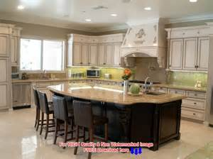 Kitchen Ideas Country Style Country Style Kitchen Acadian House Plans