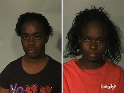 Glynn County Records Karimah Elkins Elkins De Marquise Elkins And Arrested In Brunswick