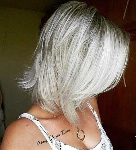 Super Short Layered Haircuts for Women 2017   Latest