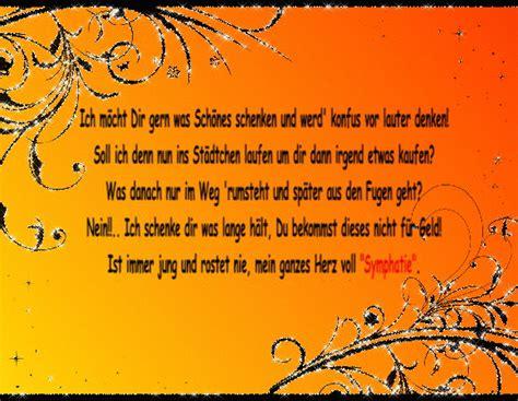 Hochzeit Wünsche Karte by Liebe Geburtstag W 252 Nsche Lustige W 252 Nsche Zum Geburtstag