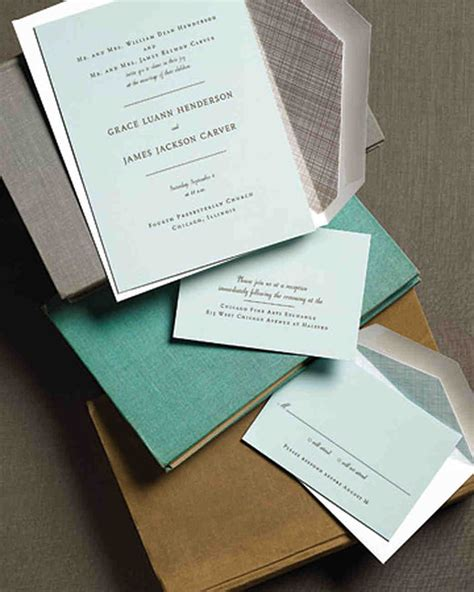 Wedding Concept Color by Wedding Colors Blue And Silver Martha Stewart Weddings