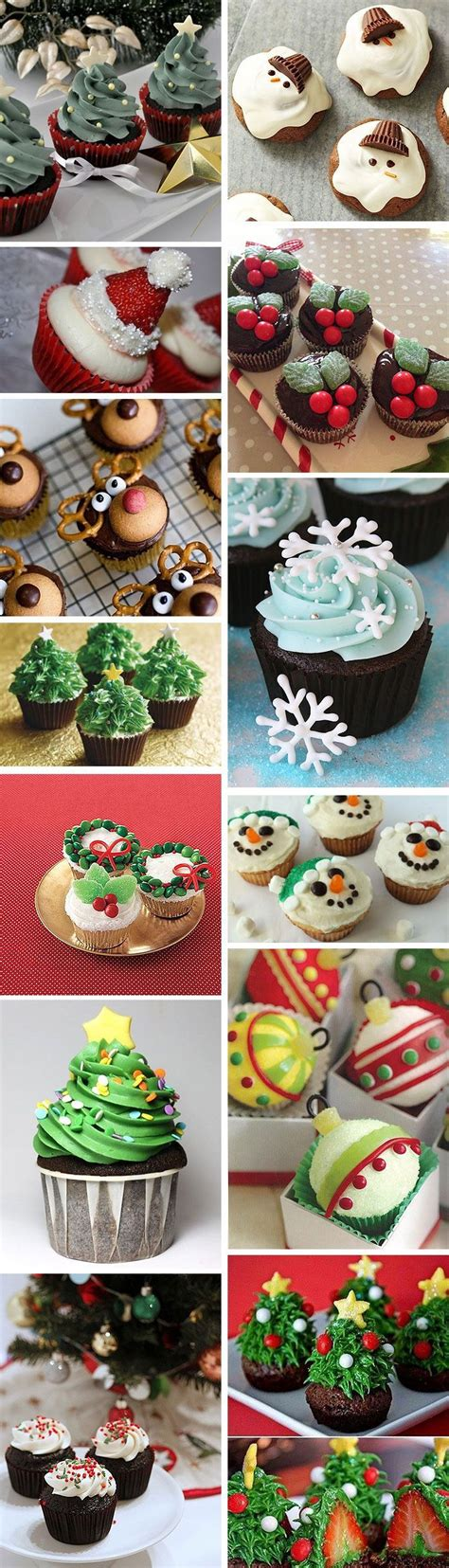 1000 ideas about cupcakes decorating on pinterest