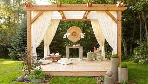 meditation area ideas diy outdoor meditation area