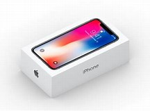 Image result for Apple iPhone box