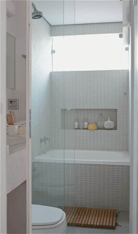 maximize space tv wall for one day maximize small bathroom space if you want separate shower and tub by putting tub
