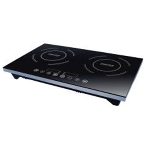 induction hob yuppiechef yuppiechef induction cooker 28 images experiments in induction cooking 17 best images about