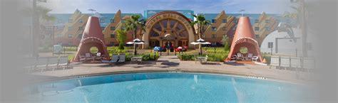 walt disney world resort hotels off to neverland travel disney s art of animation resort off to neverland travel