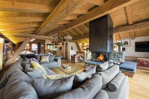 chalet home plans vt chalet home plans vt 28 images vermont cottage kit option a jamaica cottage shop curved