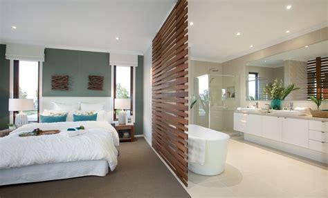 House Design Essex Porter Davis Homes Bathrooms Bedroom And Ensuite Designs