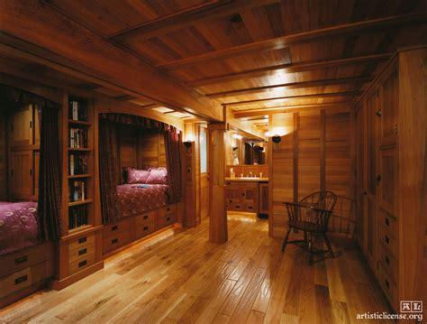 design interior woodcraft william eichenberger cabinetmaker artistic license