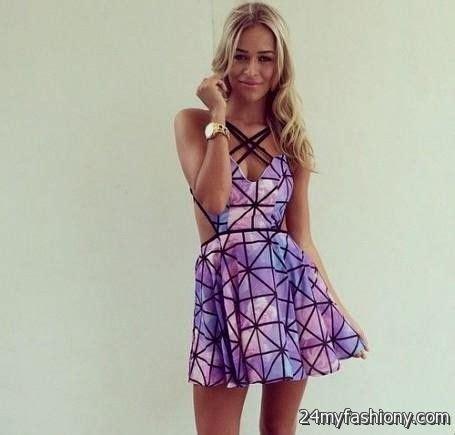 tween girl models 2016 summer dresses for teenage girls 2016 2017 b2b fashion