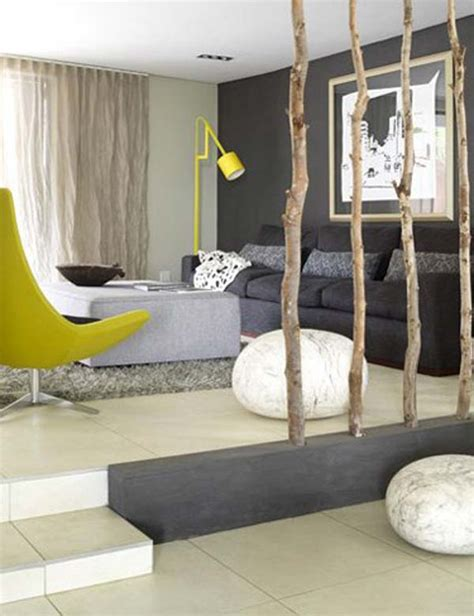 dividers for rooms ideas 24 fantastic diy room dividers to redefine your space